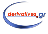 Derivatives.gr